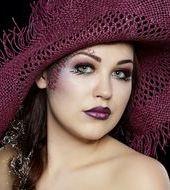 Oliwia Suszko - Szczecin, Wiek 19. Dołącz tak samo jakOliwia do najlepszych hostess, modelek i fotomodelek w Polsce