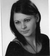 Patrycja Zwiech - Opole, Wiek 26. Dołącz tak samo jakPatrycja do najlepszych hostess, modelek i fotomodelek w Polsce