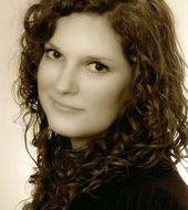 Barbara Kachlicka - Puszczykowo, Wiek 25. Dołącz tak samo jakBarbara do najlepszych hostess, modelek i fotomodelek w Polsce