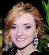 Sylwia Dyk - Kielce, Wiek 23. Dołącz tak samo jakSylwia do najlepszych hostess, modelek i fotomodelek w Polsce