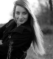 Sylwia Paluchowska - Rybnik, Wiek 23. Dołącz tak samo jakSylwia do najlepszych hostess, modelek i fotomodelek w Polsce