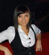 Sylwia Więckowska - Częstochowa, Wiek 28. Dołącz tak samo jakSylwia do najlepszych hostess, modelek i fotomodelek w Polsce