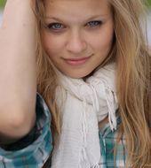 Sylwia Jamrozek - Kwidzyn, Wiek 25. Dołącz tak samo jakSylwia do najlepszych hostess, modelek i fotomodelek w Polsce