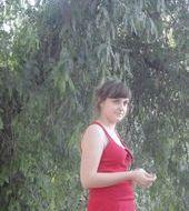 Sylwia Pałgan - Toruń, Wiek 26. Dołącz tak samo jakSylwia do najlepszych hostess, modelek i fotomodelek w Polsce