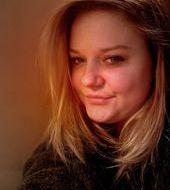 Sylwia Stromska - Grudziądz, Wiek 21. Dołącz tak samo jakSylwia do najlepszych hostess, modelek i fotomodelek w Polsce