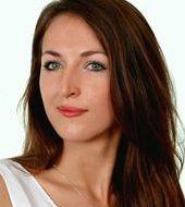 Sylwia Bożek - Lublin, Wiek 26. Dołącz tak samo jakSylwia do najlepszych hostess, modelek i fotomodelek w Polsce
