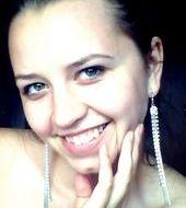 Sylwia Preiz - Lublin, Wiek 26. Dołącz tak samo jakSylwia do najlepszych hostess, modelek i fotomodelek w Polsce