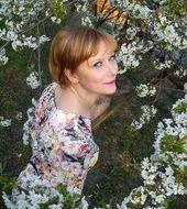 Sylwia Karpiarz - Siedlce, Wiek 27. Dołącz tak samo jakSylwia do najlepszych hostess, modelek i fotomodelek w Polsce