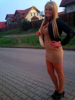 -Sylwiana