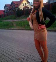 Sylwiana