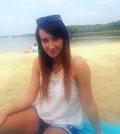 Sylwia Kular - Sosnowiec, Wiek 26. Dołącz tak samo jakSylwia do najlepszych hostess, modelek i fotomodelek w Polsce