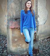 Sylwia Ogórek - Nowy Sącz, Wiek 25. Dołącz tak samo jakSylwia do najlepszych hostess, modelek i fotomodelek w Polsce