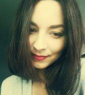 Sylwia Kosiorowska - Kraków, Wiek 27. Dołącz tak samo jakSylwia do najlepszych hostess, modelek i fotomodelek w Polsce