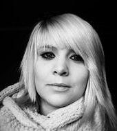 Sylwia Kowalska - Przemyśl, Wiek 26. Dołącz tak samo jakSylwia do najlepszych hostess, modelek i fotomodelek w Polsce