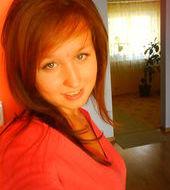 Sylwia Szcześniak - Łuków, Wiek 24. Dołącz tak samo jakSylwia do najlepszych hostess, modelek i fotomodelek w Polsce