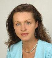 Sylwia Gil - Tarnowskie Góry, Wiek 43. Dołącz tak samo jakSylwia do najlepszych hostess, modelek i fotomodelek w Polsce