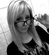 Sylwia Borzęcka - Krynica, Wiek 24. Dołącz tak samo jakSylwia do najlepszych hostess, modelek i fotomodelek w Polsce