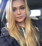 Sylwia Wojsa - Kielce, Wiek 20. Dołącz tak samo jakSylwia do najlepszych hostess, modelek i fotomodelek w Polsce