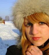 Sylwia Nowakowska - Koluszki, Wiek 27. Dołącz tak samo jakSylwia do najlepszych hostess, modelek i fotomodelek w Polsce