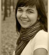 Sylwia Stasiołek - Tomaszów Mazowiecki, Wiek 28. Dołącz tak samo jakSylwia do najlepszych hostess, modelek i fotomodelek w Polsce