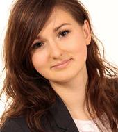 Sylwia Korusiewicz - Siewierz, Wiek 24. Dołącz tak samo jakSylwia do najlepszych hostess, modelek i fotomodelek w Polsce