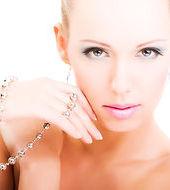 Sylwia Buza - Katowice, Wiek 28. Dołącz tak samo jakSylwia do najlepszych hostess, modelek i fotomodelek w Polsce