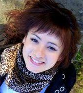 Sylwia Flak - Zamość, Wiek 25. Dołącz tak samo jakSylwia do najlepszych hostess, modelek i fotomodelek w Polsce