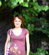 Sylwia Michałek - Dąbrowa Górnicza, Wiek 28. Dołącz tak samo jakSylwia do najlepszych hostess, modelek i fotomodelek w Polsce
