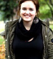 Sylwia Obszańska - Gorzów Wielkopolski, Wiek 32. Dołącz tak samo jakSylwia do najlepszych hostess, modelek i fotomodelek w Polsce
