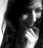 Sylwia Onyśk - Cieszyn, Wiek 23. Dołącz tak samo jakSylwia do najlepszych hostess, modelek i fotomodelek w Polsce
