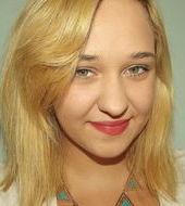 Sylwia Urbańska - Koluszki, Wiek 20. Dołącz tak samo jakSylwia do najlepszych hostess, modelek i fotomodelek w Polsce