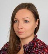 Sylwia Sikorska - Wrocław, Wiek 24. Dołącz tak samo jakSylwia do najlepszych hostess, modelek i fotomodelek w Polsce