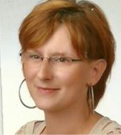 Sylwia Kowolik-kansy - Kędzierzyn-Koźle, Wiek 43. Dołącz tak samo jakSylwia do najlepszych hostess, modelek i fotomodelek w Polsce