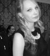 Sylwia Gil - Tarnobrzeg, Wiek 21. Dołącz tak samo jakSylwia do najlepszych hostess, modelek i fotomodelek w Polsce