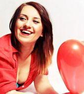 Sylwia Woźniak - Kielce, Wiek 23. Dołącz tak samo jakSylwia do najlepszych hostess, modelek i fotomodelek w Polsce