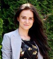 Sylwia Kot - Łódź, Wiek 25. Dołącz tak samo jakSylwia do najlepszych hostess, modelek i fotomodelek w Polsce