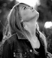 Daria Kasprzyk - Leśnica, Wiek 23. Dołącz tak samo jakDaria do najlepszych hostess, modelek i fotomodelek w Polsce