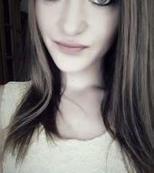 Sylwia Sikorska - Strzegom, Wiek 23. Dołącz tak samo jakSylwia do najlepszych hostess, modelek i fotomodelek w Polsce