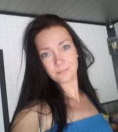 Agnieszka Szafranek - Poznań, Wiek 31. Dołącz tak samo jakAgnieszka do najlepszych hostess, modelek i fotomodelek w Polsce
