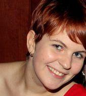 Julita Filipowicz - Legionowo, Wiek 23. Dołącz tak samo jakJulita do najlepszych hostess, modelek i fotomodelek w Polsce