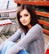 Klaudia Szamel - Płock, Wiek 21. Dołącz tak samo jakKlaudia do najlepszych hostess, modelek i fotomodelek w Polsce