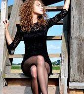 Magdalena Szaroleta - Środa Wielkopolska, Wiek 26. Dołącz tak samo jakMagdalena do najlepszych hostess, modelek i fotomodelek w Polsce
