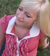 Magdalena Darmach - Ozorków, Wiek 23. Dołącz tak samo jakMagdalena do najlepszych hostess, modelek i fotomodelek w Polsce