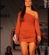 Żaneta Wozna - Pleszew, Wiek 23. Dołącz tak samo jakŻaneta do najlepszych hostess, modelek i fotomodelek w Polsce
