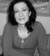Anna Gruszecka - Mielec, Wiek 45. Dołącz tak samo jakAnna do najlepszych hostess, modelek i fotomodelek w Polsce