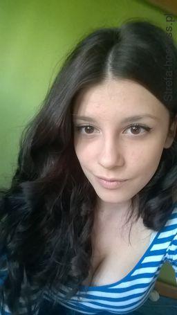 -Gabriela