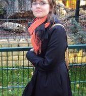Maria Szulc - Gdynia, Wiek 27. Dołącz tak samo jakMaria do najlepszych hostess, modelek i fotomodelek w Polsce