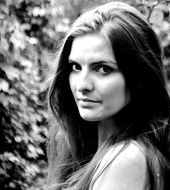 Anna Szulczewska - Poznań, Wiek 26. Dołącz tak samo jakAnna do najlepszych hostess, modelek i fotomodelek w Polsce