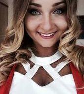 Alicja Szwed - Chełm, Wiek 21. Dołącz tak samo jakAlicja do najlepszych hostess, modelek i fotomodelek w Polsce