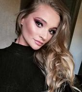 Emilia Szycowska - Zawiercie, Wiek 21. Dołącz tak samo jakEmilia do najlepszych hostess, modelek i fotomodelek w Polsce